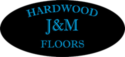 J & M Hardwood Floors